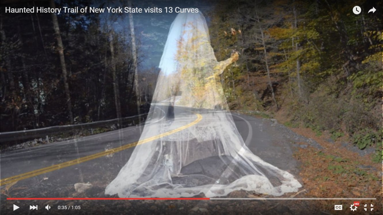 Curves new york Ashley Graham New York Climate Change Science Clearinghouse Video 13 Curves Has Been Syracuse Legend For Decades